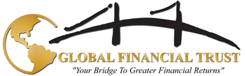 Global Financial Trust